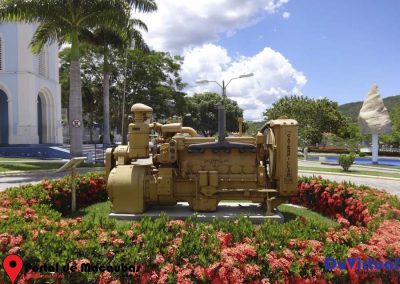 Praça de Macaúbas (53)