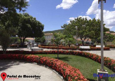 Praça de Macaúbas (55)