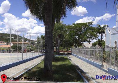 Praça de Macaúbas (58)