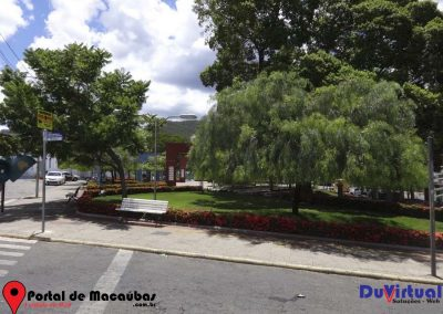 Praça de Macaúbas (59)