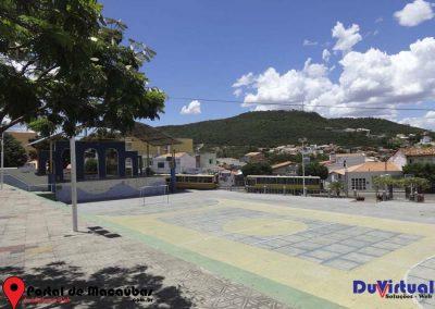 Praça de Macaúbas (6)