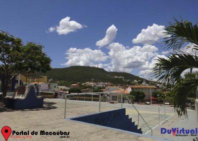 Praça de Macaúbas (60)