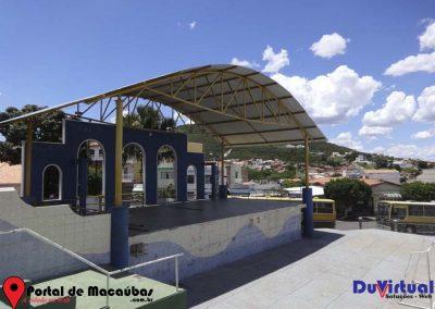 Praça de Macaúbas (7)