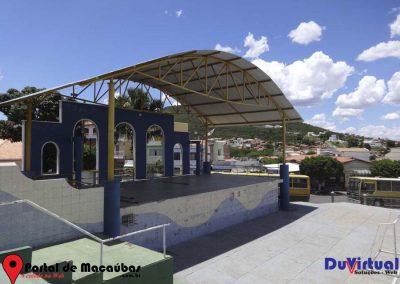 Praça de Macaúbas (8)