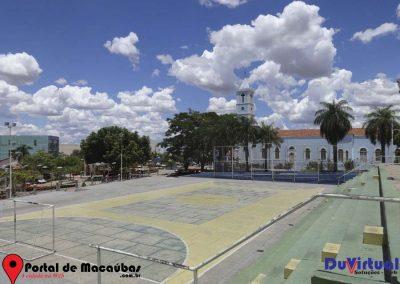 Praça de Macaúbas (9)