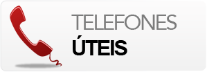 telefones_uteis