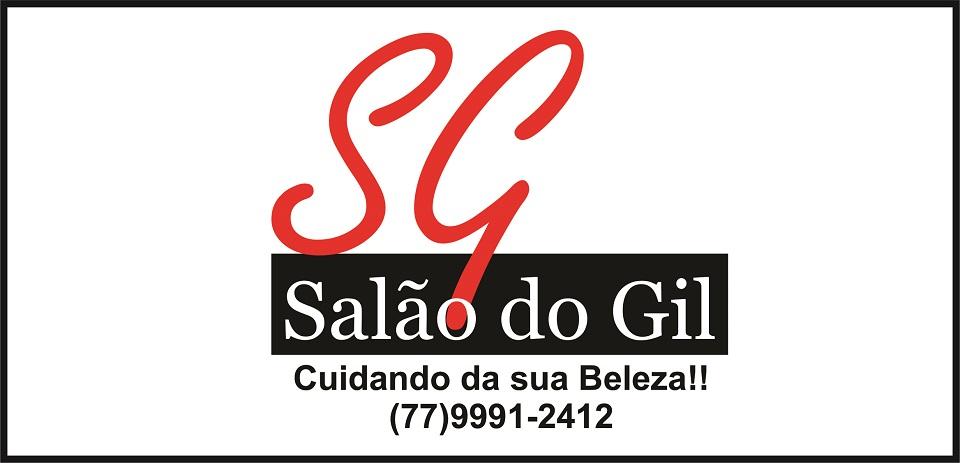 Conheça o Salão do GIL