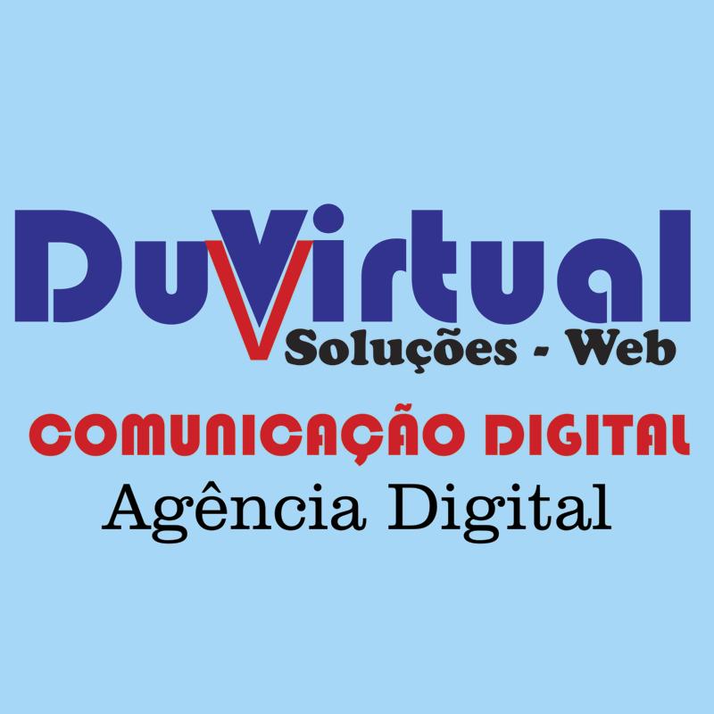 Conheça a DuVirtual