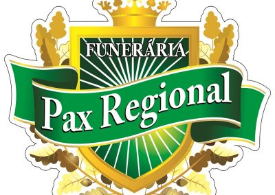 Funerária Pax Regional
