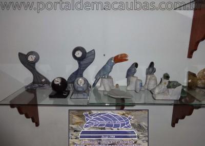 Artesanato Alô Bahia – Transformando rejeito em arte para sua casa!
