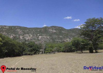 Serra do Pajeú (1)
