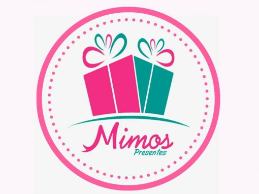 MIMOS – PRESENTES E ARTIGOS DECORATIVOS – MACAÚBAS – BAHIA