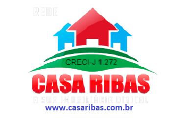 CASA RIBAS – SUA IMOBILIÁRIA DIGITAL