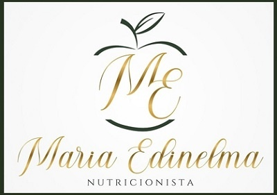 NUTRICIONISTA MARIA EDINELMA MACAÚBAS