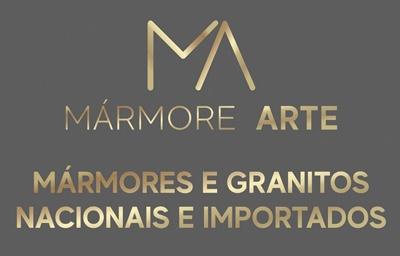MARMORARIA MÁRMORE ARTE