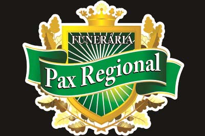Funerária Pax Regional Macaúbas
