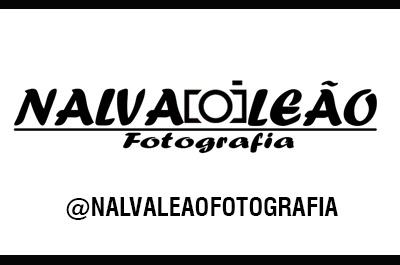NALVA LEÃO – FOTOGRAFIA