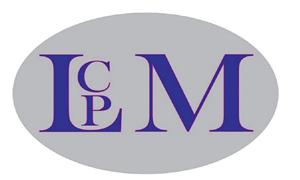 Padaria-Lua-de-mel-Logo